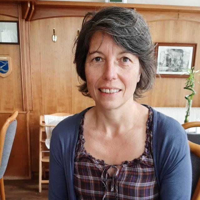 Birgit Weißenborn